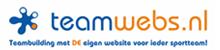Teamwebs logo