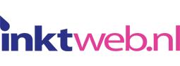 Inktweb.nl ism Onzeclubwinkel.nl